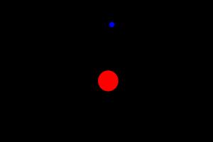 WeJoy Ideogram