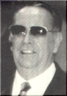 """Bob S, Jr """"Smitty"""""""